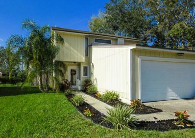 1590 Acacia Manor, Middleburg, FL 32068 - #: 908589