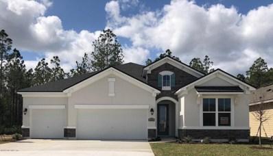 630 Charter Oaks Blvd, Orange Park, FL 32065 - #: 908592