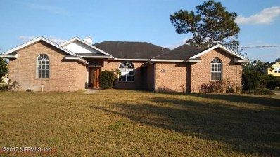 15739 Northside Dr W, Jacksonville, FL 32218 - #: 908599