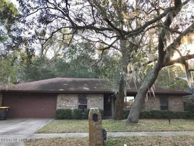 6299 Cranberry Ln E, Jacksonville, FL 32244 - #: 908620