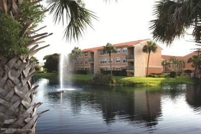 204 Laguna Villa Blvd UNIT A11, Jacksonville Beach, FL 32250 - #: 908637