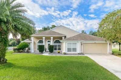 10540 Stanfield Glen Ct, Jacksonville, FL 32256 - #: 908641