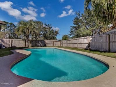 1758 Olive Ct, Orange Park, FL 32073 - #: 908644