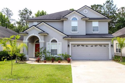 2071 Heritage Oaks Ct, Fleming Island, FL 32003 - #: 908651