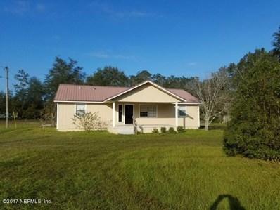 23 Azalea Ave, Middleburg, FL 32068 - #: 908665