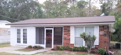 4020 Forest Blvd, Jacksonville, FL 32246 - #: 908669