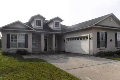 2211 Crystal Cove Dr, Green Cove Springs, FL 32043 - #: 908677