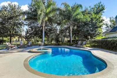 5021 Clayton Ct, St Augustine, FL 32092 - #: 908685