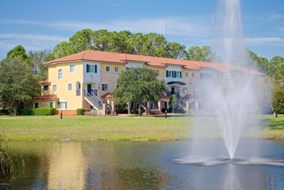9745 Touchton Rd UNIT 1921, Jacksonville, FL 32246 - #: 908686