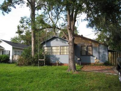 5237 Palmer Ave, Jacksonville, FL 32210 - #: 908703