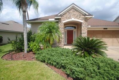 730 Eagle Cove Dr, Fleming Island, FL 32003 - #: 908732