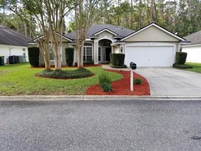 8884 Timberjack Ln, Jacksonville, FL 32256 - #: 908744