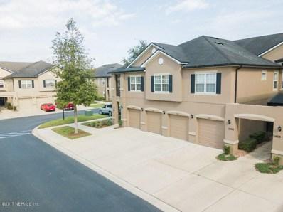 12301 Kernan Forest Blvd UNIT 2404, Jacksonville, FL 32225 - #: 908779