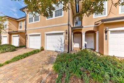 11355 Estancia Villa Dr UNIT #3, Jacksonville, FL 32246 - #: 908810