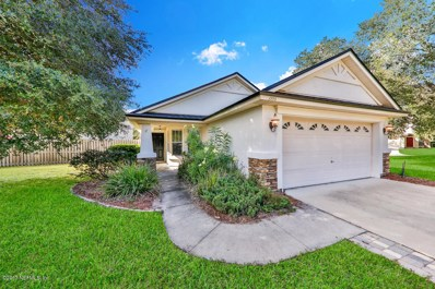 3995 Pebble Brooke Cir S, Orange Park, FL 32065 - #: 908819