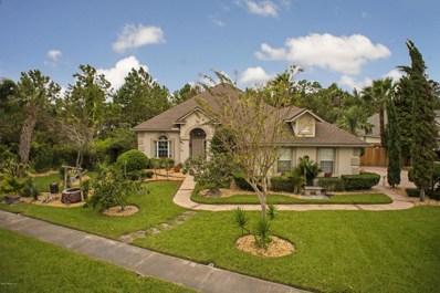 200 Lugo Way, St Augustine, FL 32086 - MLS#: 908831