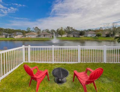 11901 Hayden Lakes Cir, Jacksonville, FL 32218 - #: 908844