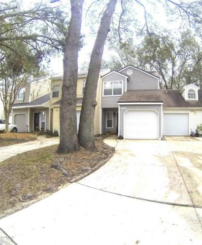 3538 Chestnut Hill Ct, Jacksonville, FL 32223 - #: 908845