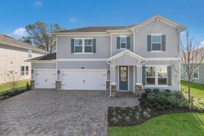 4650 Marilyn Anne Dr, Jacksonville, FL 32257 - #: 908852