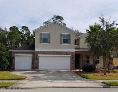 11679 Abigail Dr, Jacksonville, FL 32258 - #: 908854