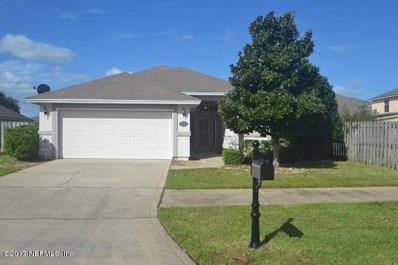 13862 Devan Lee Dr E, Jacksonville, FL 32226 - #: 908880
