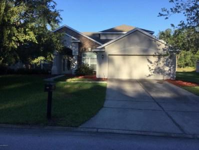 9385 Tramore Glen Ct, Jacksonville, FL 32256 - #: 908890