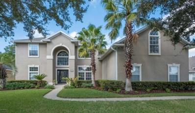 7757 Royal Crest Dr, Jacksonville, FL 32256 - #: 908900