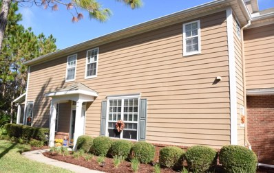 13321 Stone Pond Dr, Jacksonville, FL 32224 - #: 908917