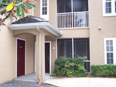 10075 Gate Parkway UNIT 901, Jacksonville, FL 32246 - #: 908944