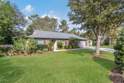 12818 Julington Forest Dr E, Jacksonville, FL 32258 - #: 908955