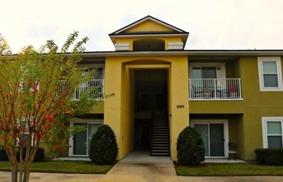 6925 Ortega Woods Dr UNIT 4-4, Jacksonville, FL 32244 - #: 908987