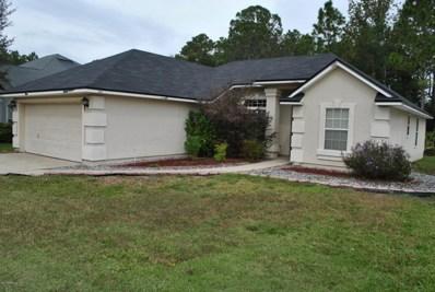 12039 Coachman Lakes Way, Jacksonville, FL 32246 - MLS#: 909006