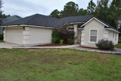 12039 Coachman Lakes Way, Jacksonville, FL 32246 - #: 909006