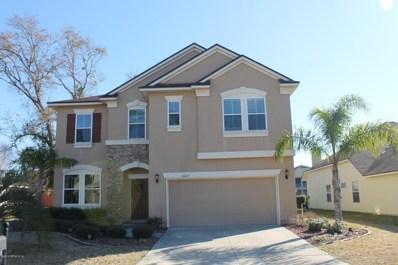 13677 Chipperfield Ln, Jacksonville, FL 32226 - #: 909029