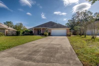985 Sweetwood Ct, Orange Park, FL 32065 - #: 909030
