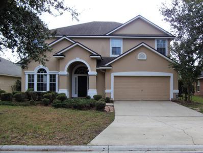 2905 Thorncrest Dr, Orange Park, FL 32065 - #: 909043