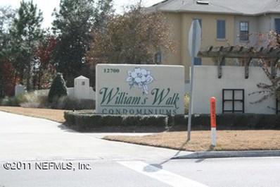 12700 Bartram Park Blvd UNIT 435, Jacksonville, FL 32258 - #: 909056