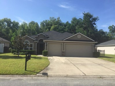 7280 Rose Creek Ln, Jacksonville, FL 32219 - MLS#: 909093