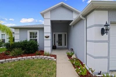 12559 Reeding Ridge Dr N, Jacksonville, FL 32225 - #: 909121
