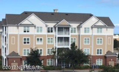 13364 Beach Blvd UNIT 108, Jacksonville, FL 32224 - #: 909127