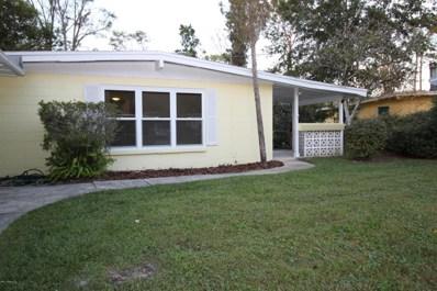 3017 Lorman Dr, Jacksonville, FL 32223 - #: 909138