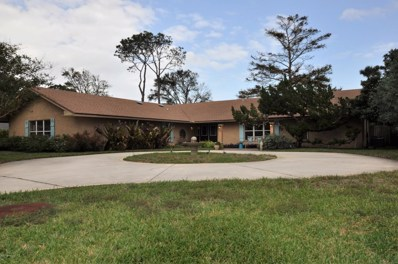 512 Morning Side Dr, Ponte Vedra Beach, FL 32082 - #: 909141