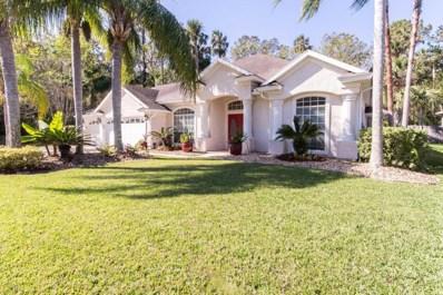 309 Odoms Mill Blvd, Ponte Vedra Beach, FL 32082 - #: 909179