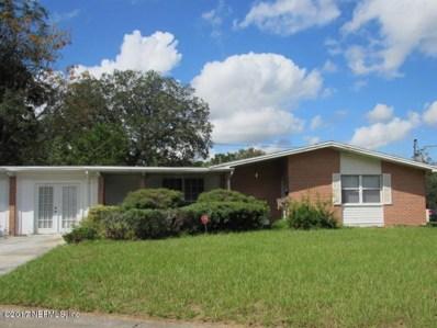 7715 Rolling Hills Dr, Jacksonville, FL 32221 - #: 909186