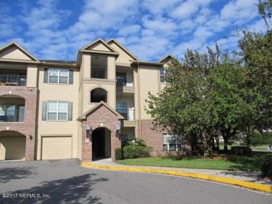 7800 Point Meadows Dr UNIT 1138, Jacksonville, FL 32256 - #: 909193