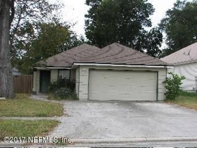 2994 Mikris Dr E, Jacksonville, FL 32225 - #: 909195