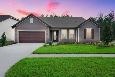 92 Catesby Ln, St Augustine, FL 32095 - #: 909203