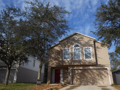 2120 Wiley Oaks Ln, Jacksonville, FL 32210 - #: 909210