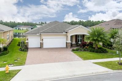 184 Portside Ave, Ponte Vedra, FL 32081 - #: 909212