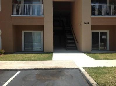 9627 Belda Way UNIT 5, Jacksonville, FL 32257 - #: 909213
